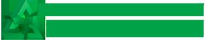 Скупка катализаторов ONLINE — сервис выкупа автомобильных катализаторов и сажевых фильтров любых моделей
